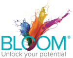 LOGO-BLOOM