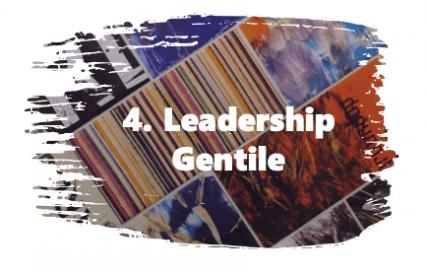 Leadership_gentile