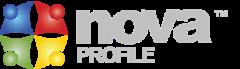 logo nova profile