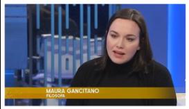 maura_gancitano